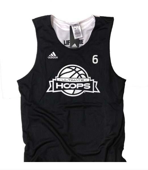 ultimate-hoops-reversible-jersey.jpg