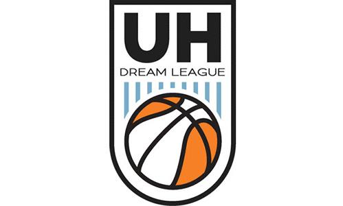 ultimate_hoops_dream_league.jpg