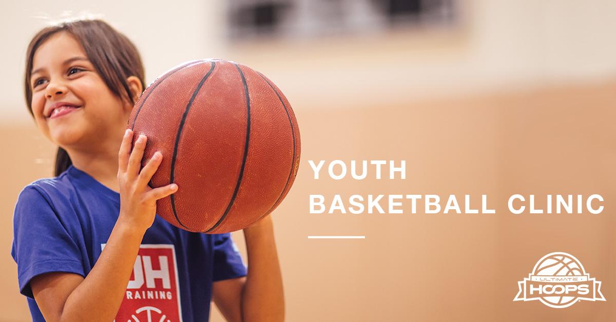 Youth Basketball Clinic.jpg