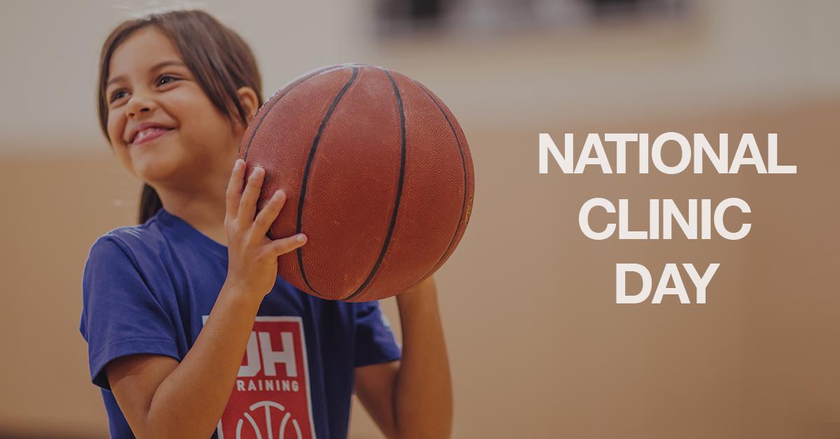 national_clinic_day.jpg