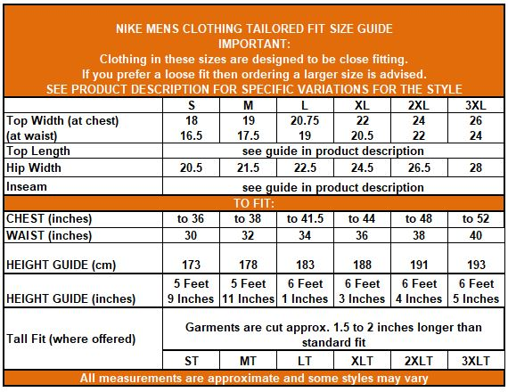 nike_mens_tailored_size_guide.jpg