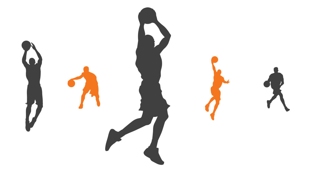 ultimate_hoops_Banner_training_basketball.jpg