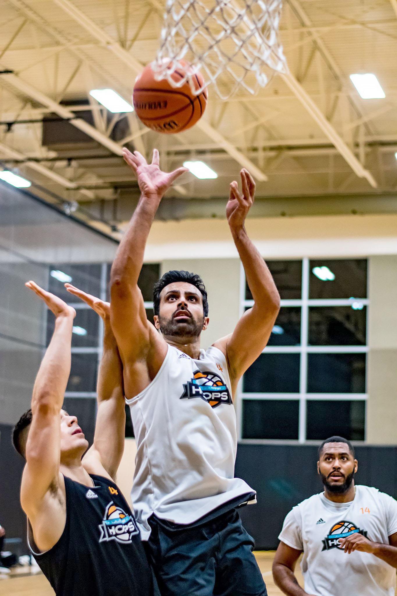 shooting_tips_basketball.jpg