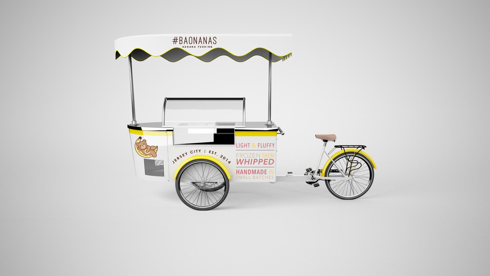 Baomobile Front.jpg