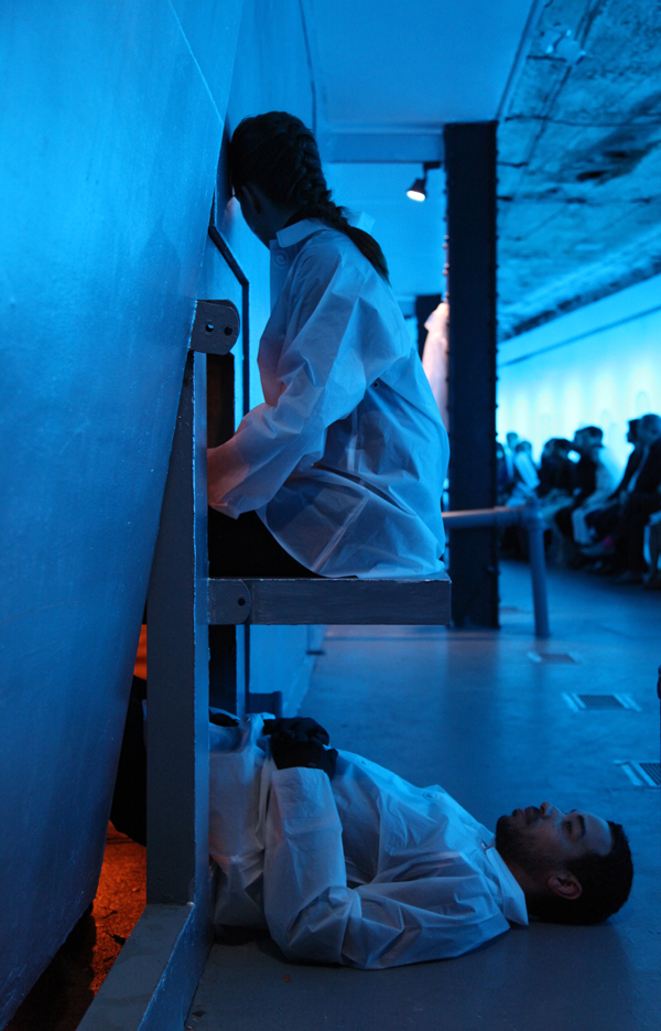 36_pharmacophore-at-storefront-jamie-scott-and-rashaun-mitchell-c-harrison-atelier-2011.jpg