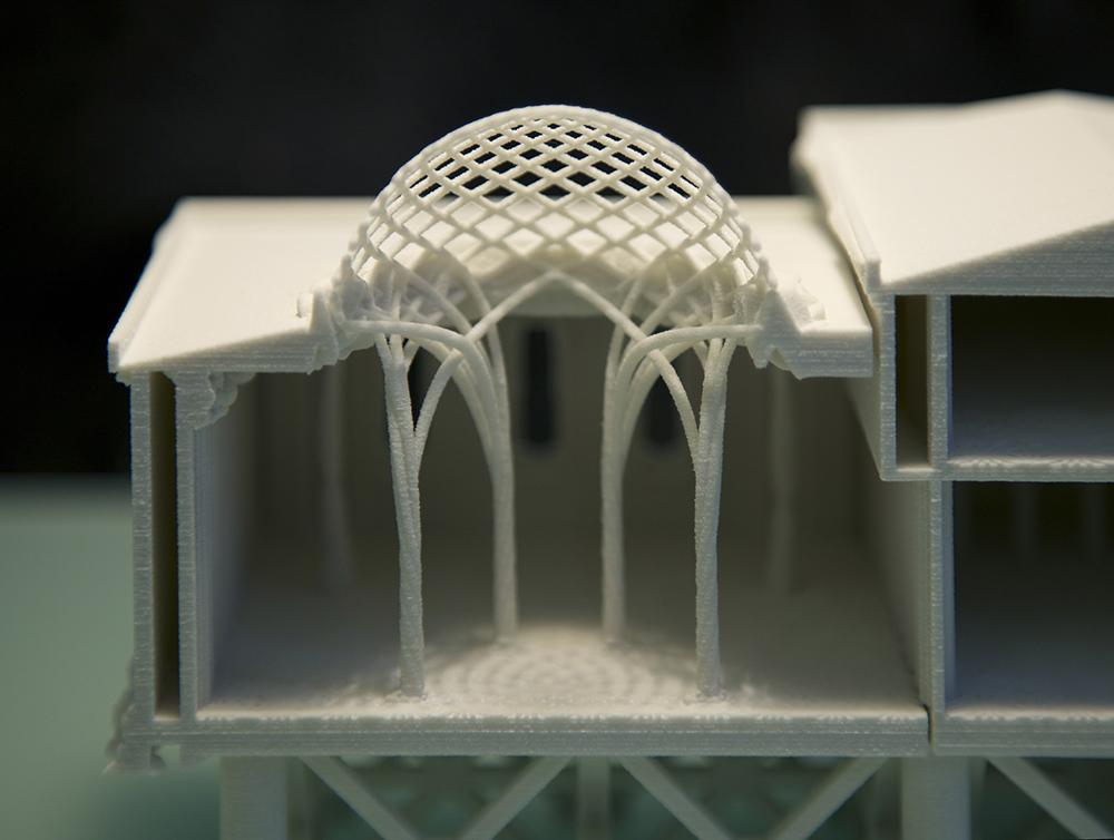 45_model-detail-4.jpg