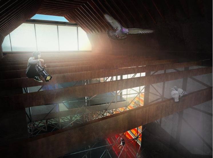 33_prague-interior2.jpg