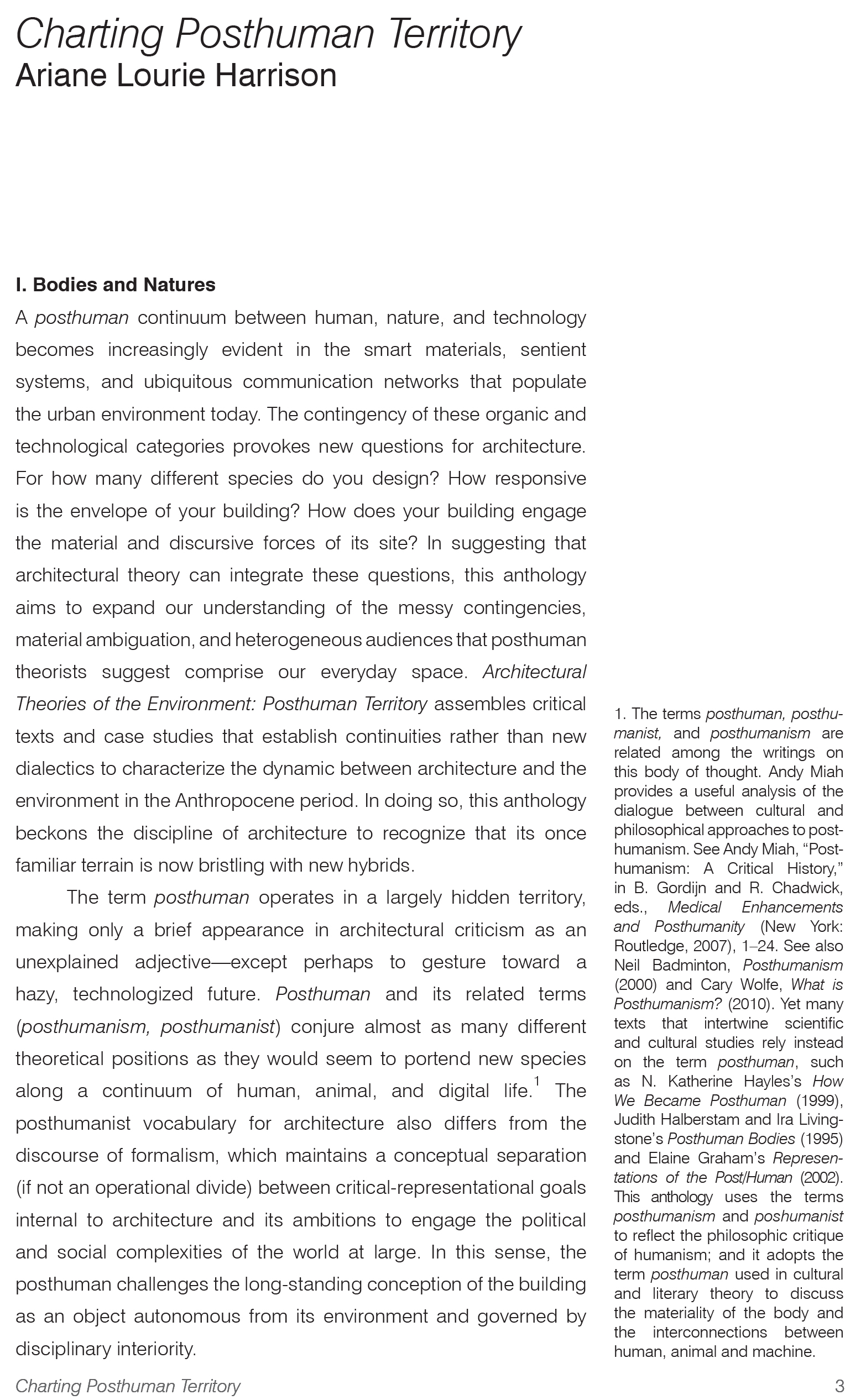 Routledge 11 2013 small-13.jpg