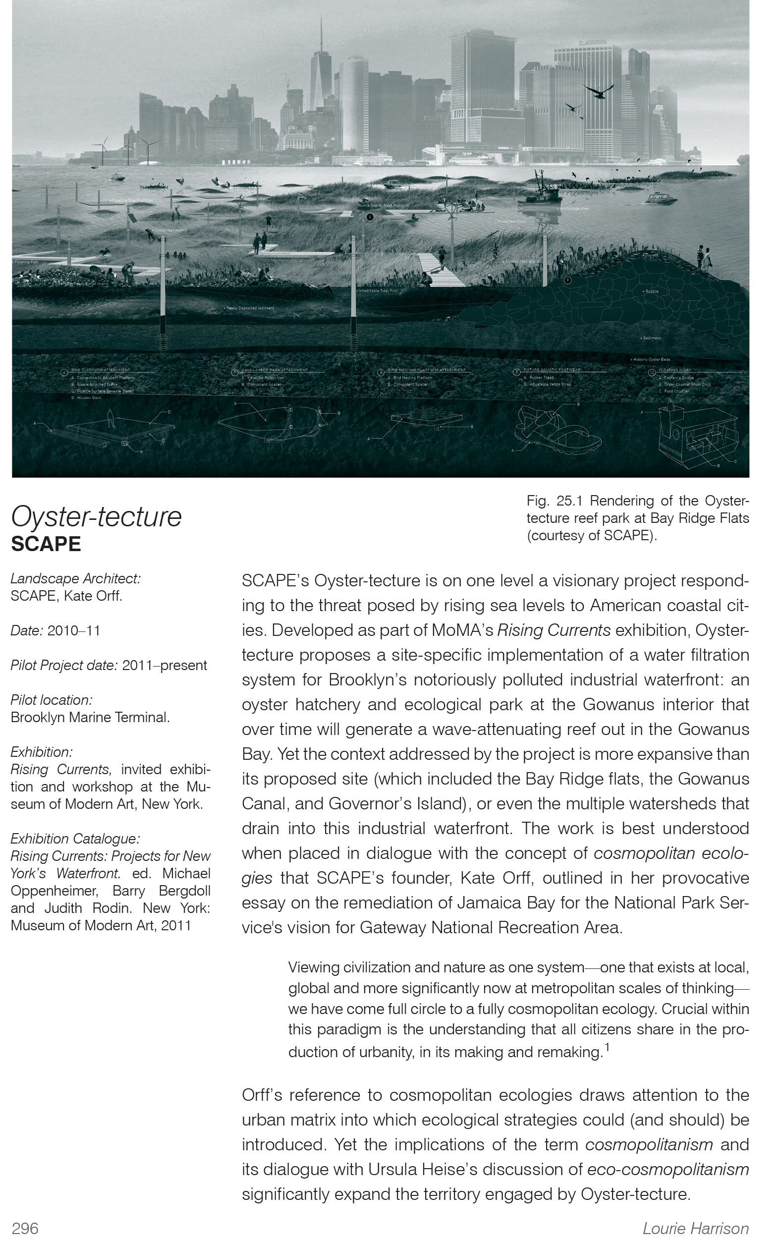3Harrison Architectural Theories of the Environment Posthuman Territory 11 2012small-307.jpg