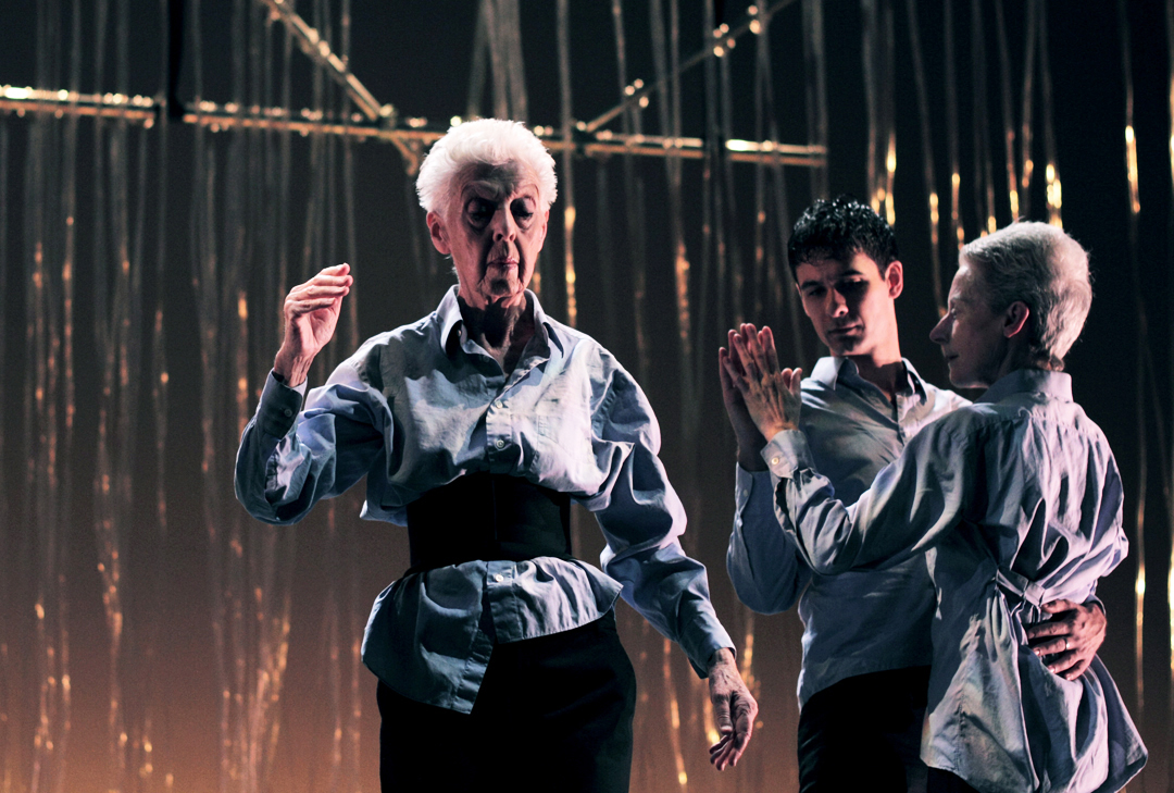 Anchises Scene 5 Valda Setterfield, Jonah Bokaer and Meg Harper at Abrons Art Center in NYC 2010 (c) Benjamin Nicholas copy.jpg