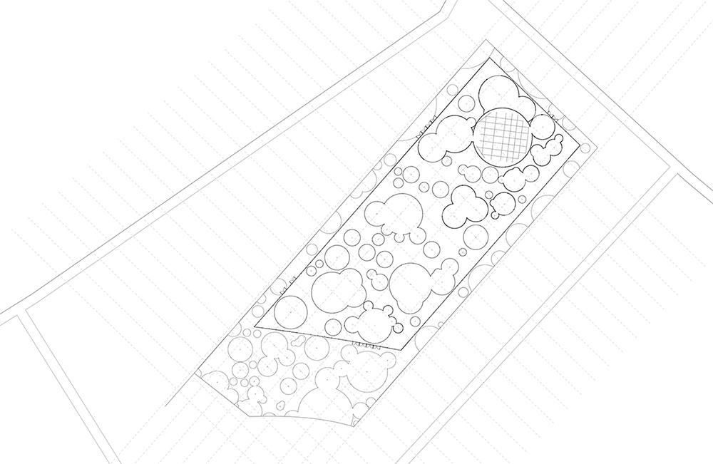 47_reflected-ceiling-plan-9.jpg