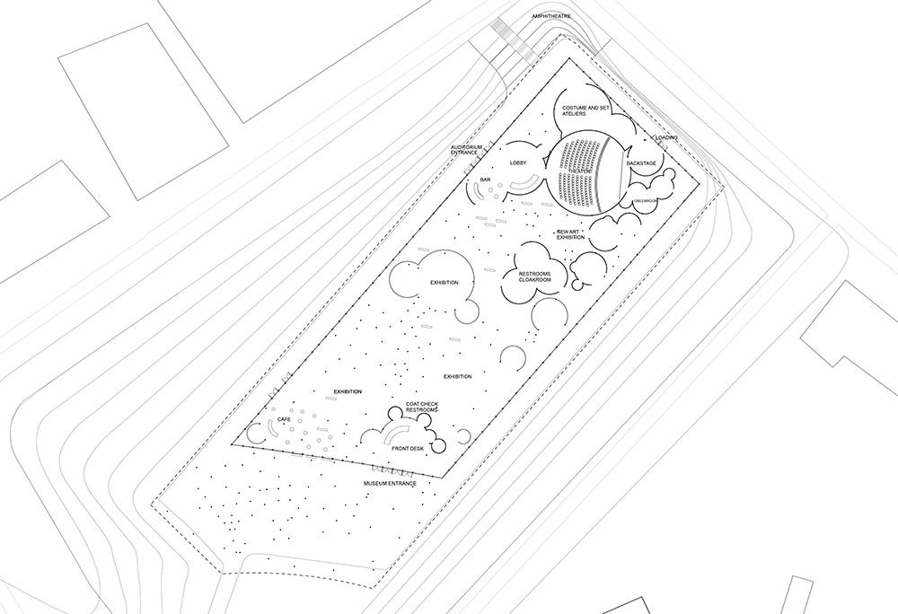 47_floorplan-9.jpg