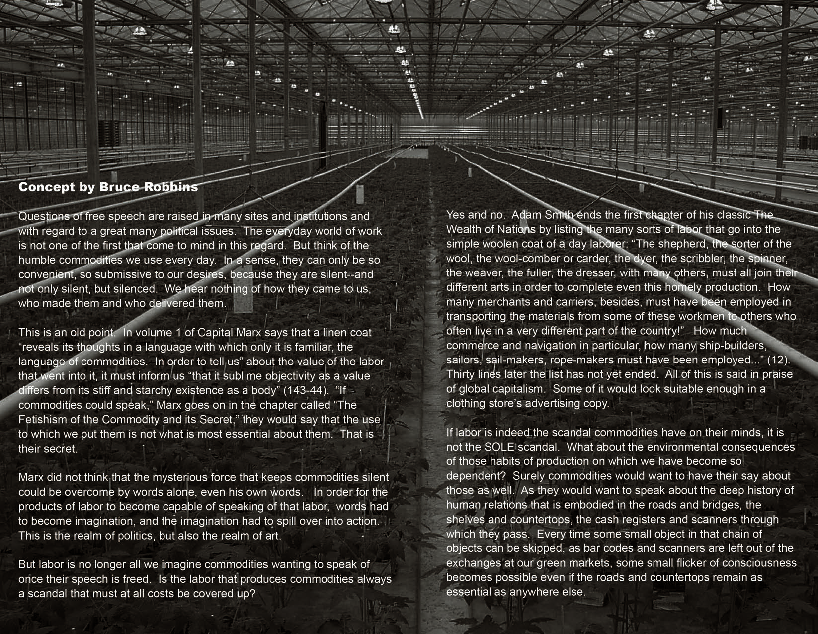 Commodity Voices, site pdf Harrison Atelier_Page_6.jpg