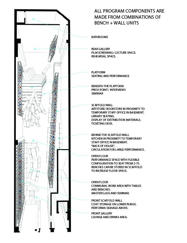 Gallery0-01.jpg