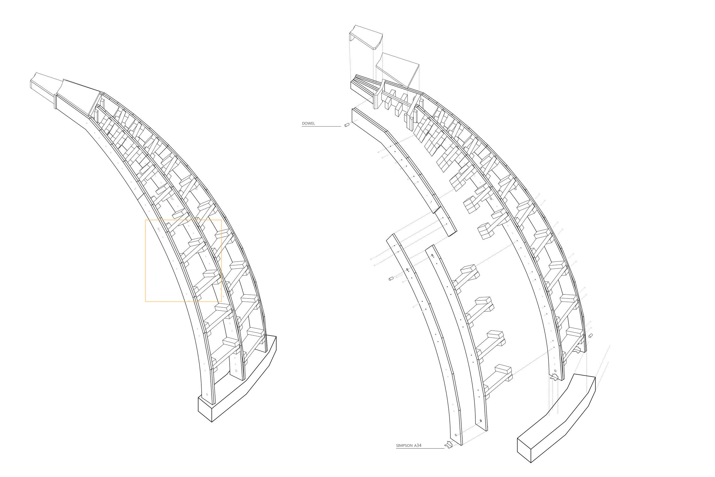 StructuralDrawing1.jpg