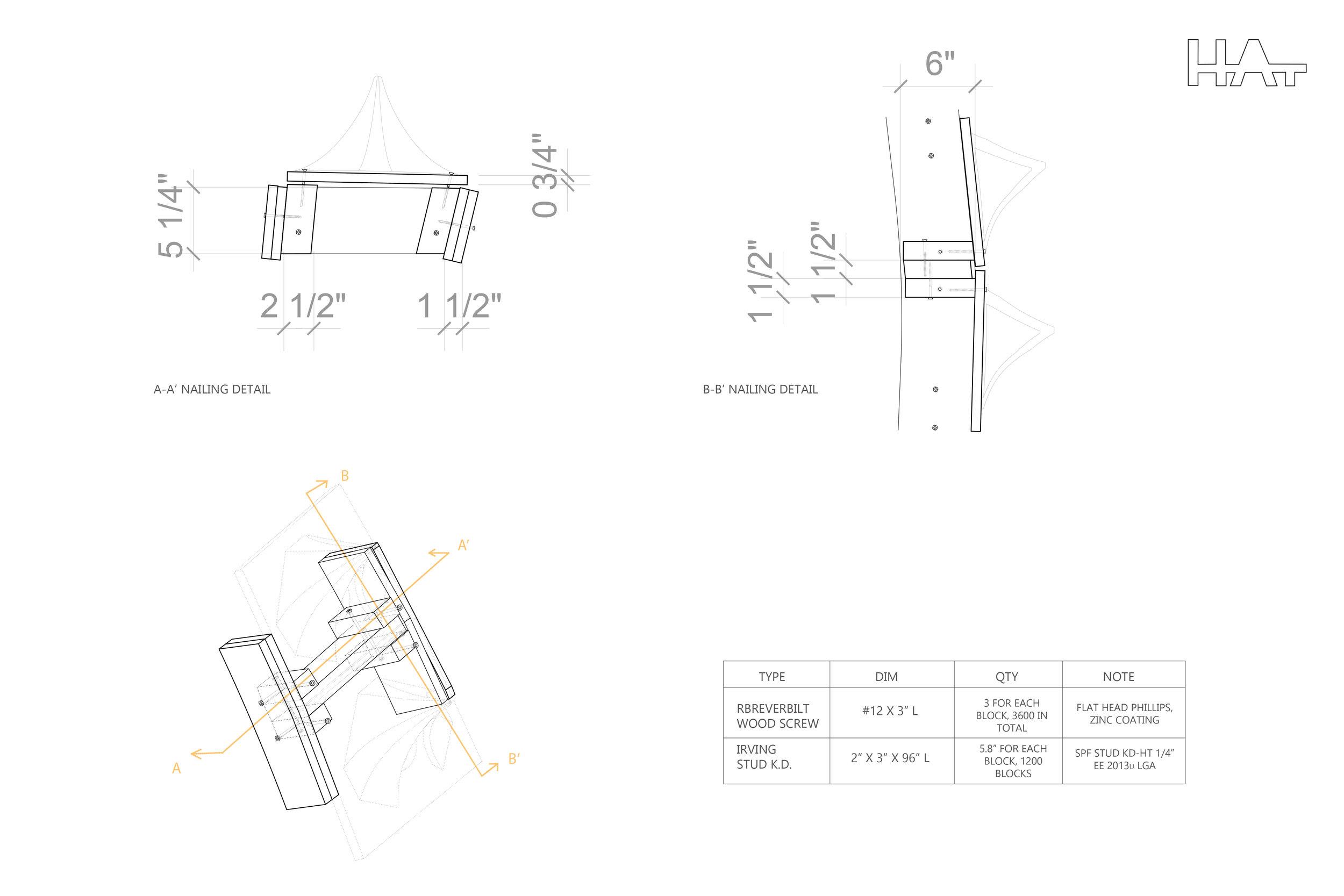 0828 Documents-2.jpg