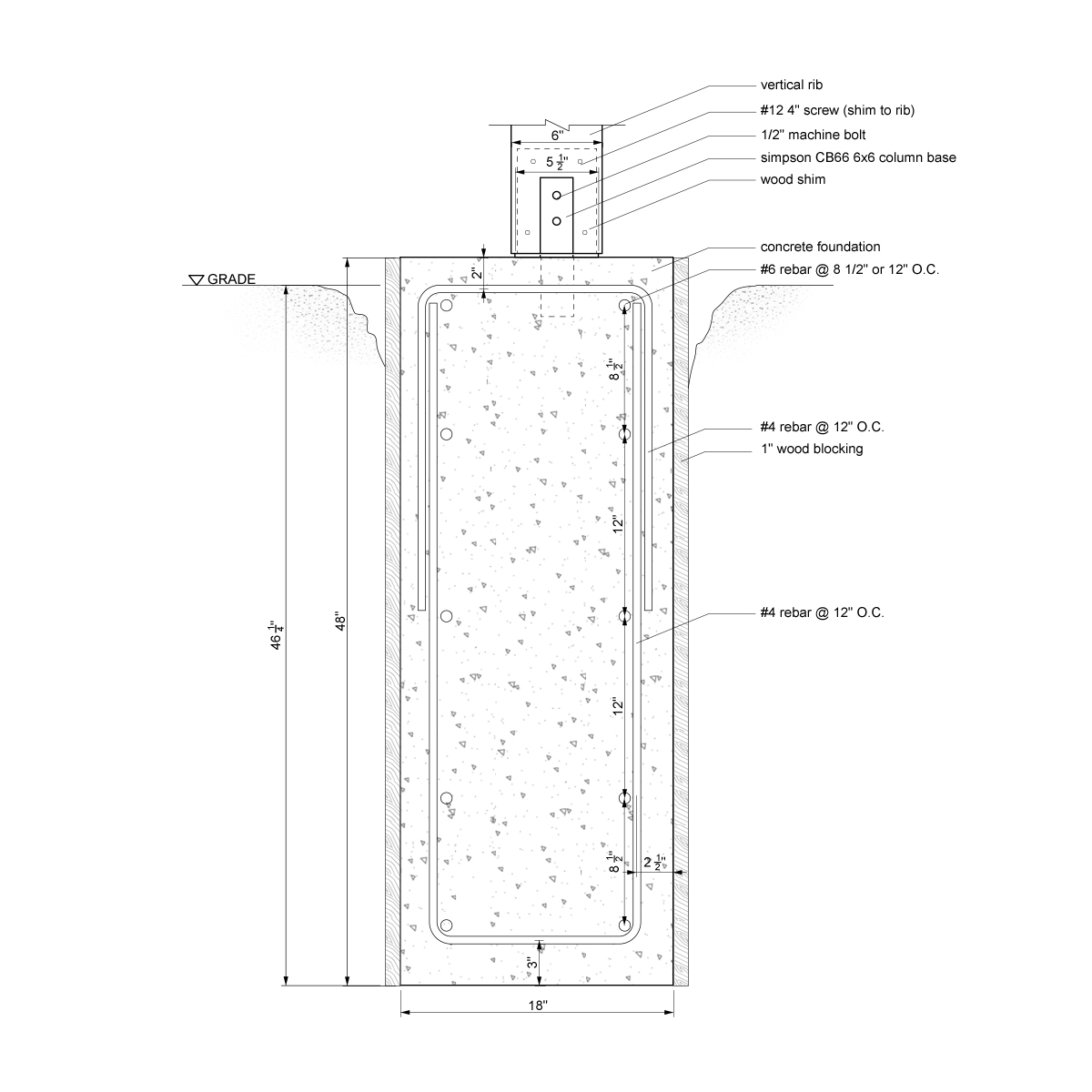 0927section [Converted]-01.jpg
