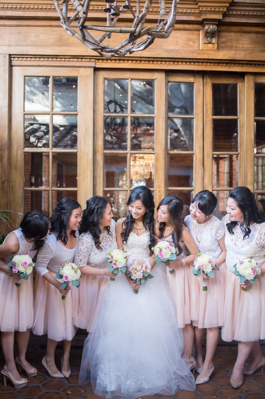 brienne_michelle_photography_wedding_carondelet.jpg