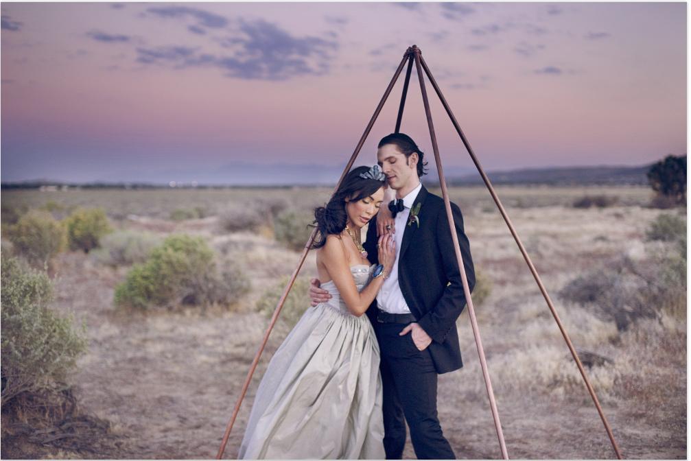 brienne_michelle_photography_san_luis_obispo_wedding.jpg
