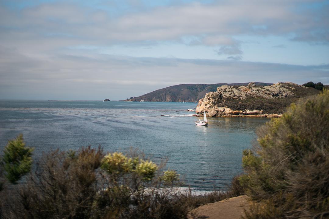 AmBree_Takes_The_Coast_002.JPG