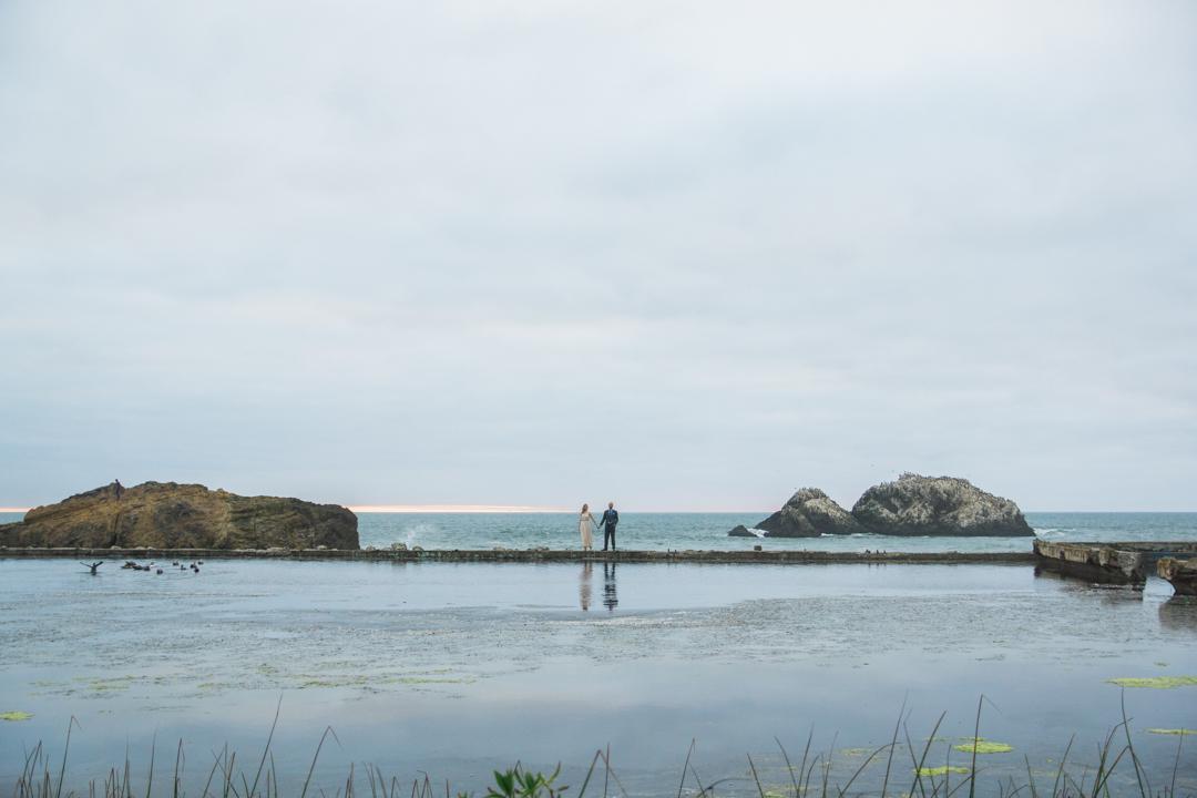 AmBree_Takes_The_Coast_075.JPG