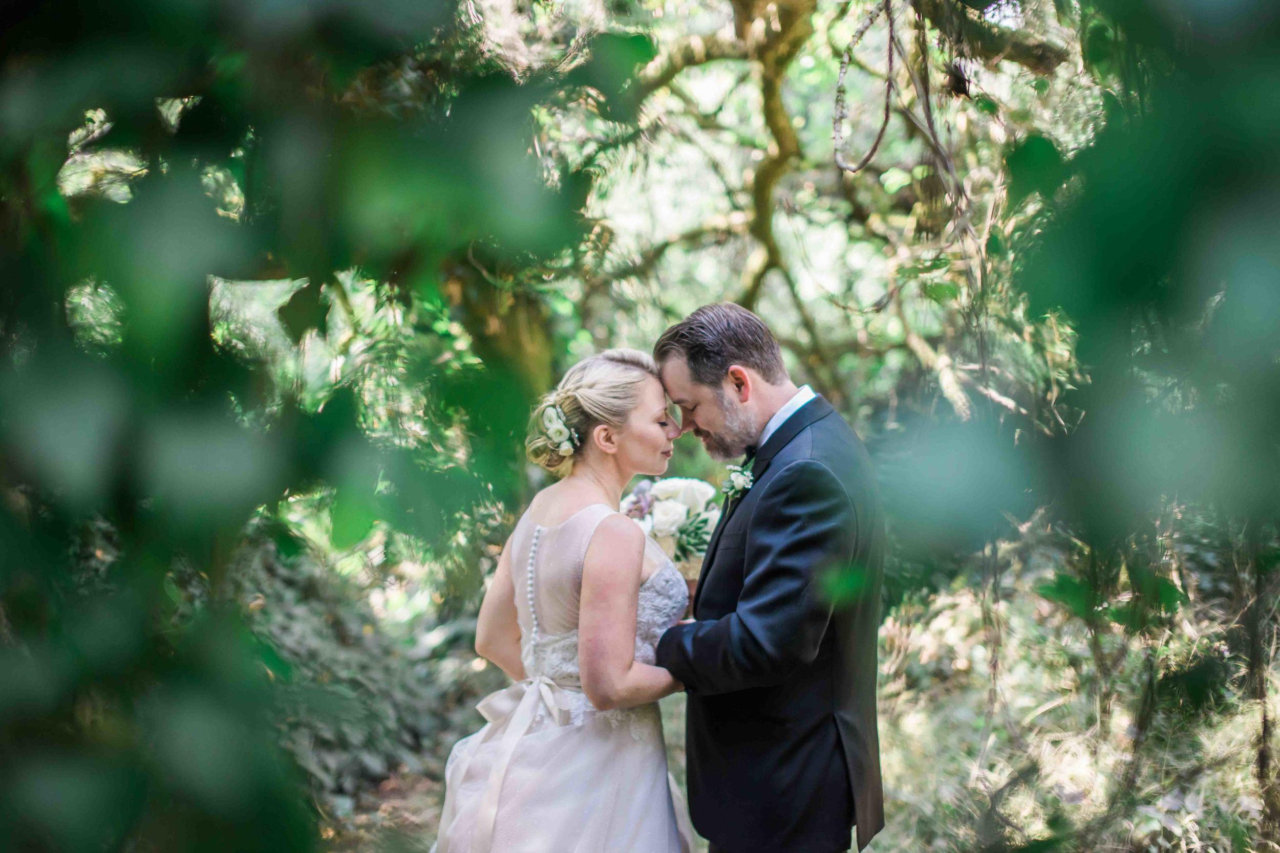 ChrisandAnja_WEDDING_Brienne_Michelle_Photography_225.JPG