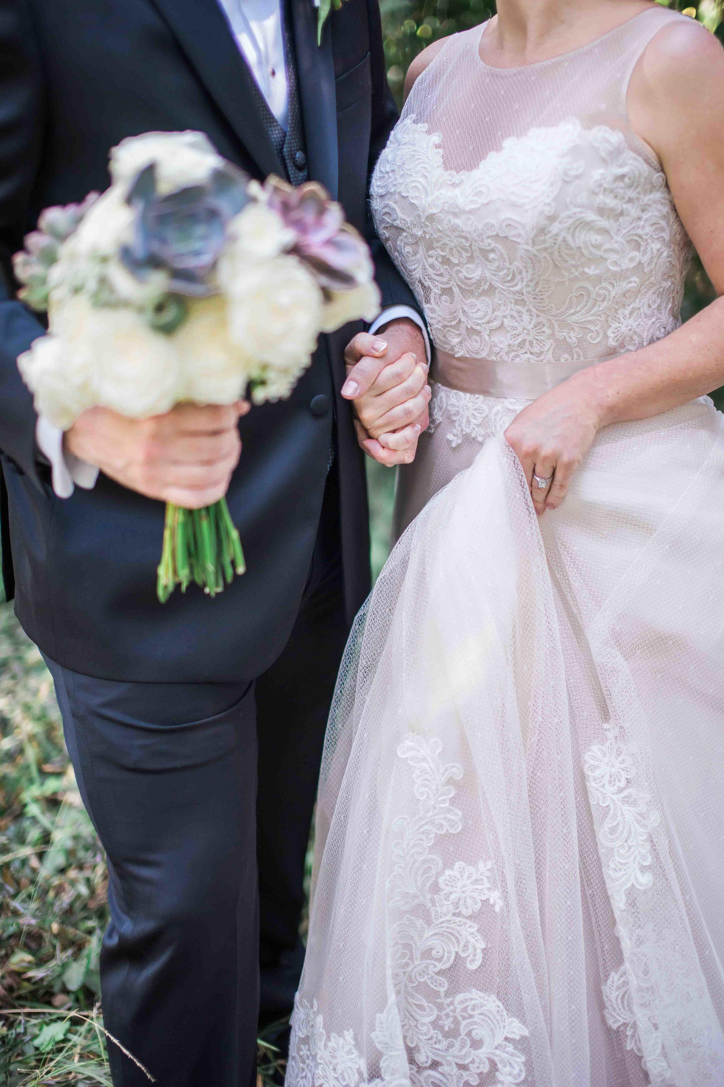 ChrisandAnja_WEDDING_Brienne_Michelle_Photography_222.JPG
