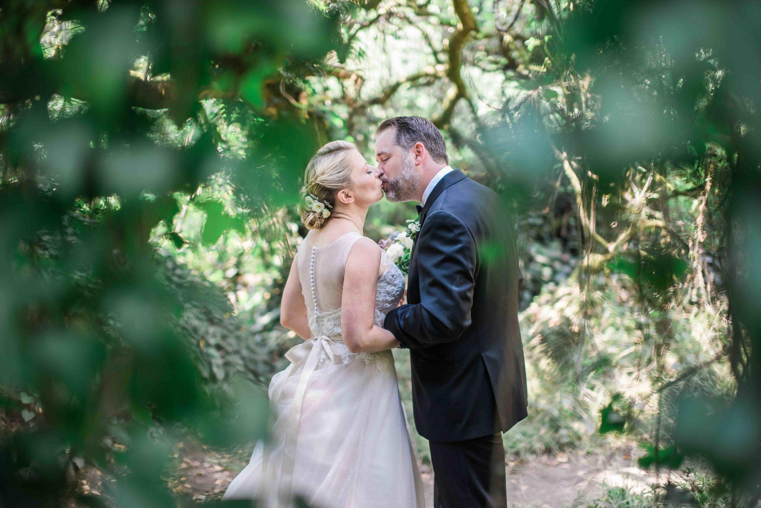 ChrisandAnja_WEDDING_Brienne_Michelle_Photography_230.JPG