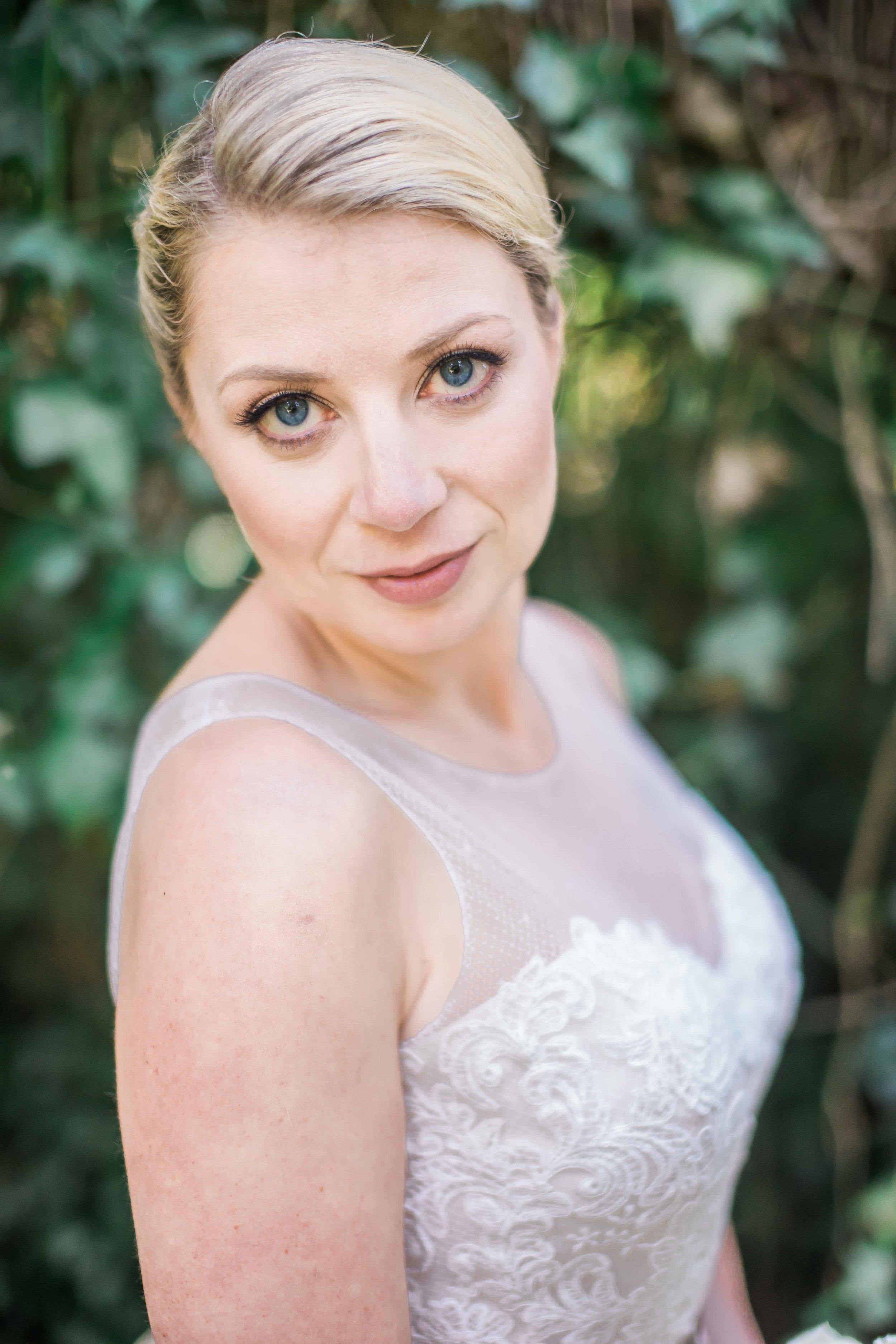 ChrisandAnja_WEDDING_Brienne_Michelle_Photography_263.JPG