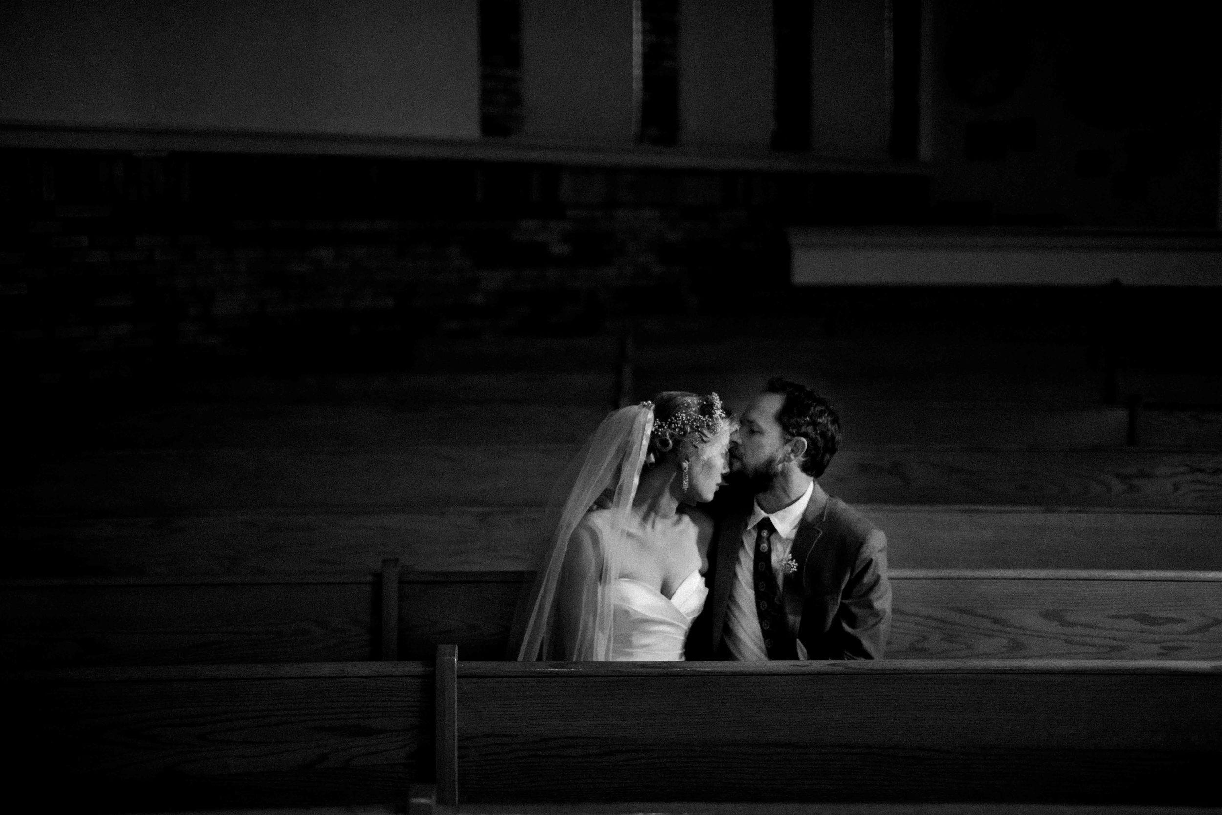 Erci_and_Renee_WEDDING_218.JPG