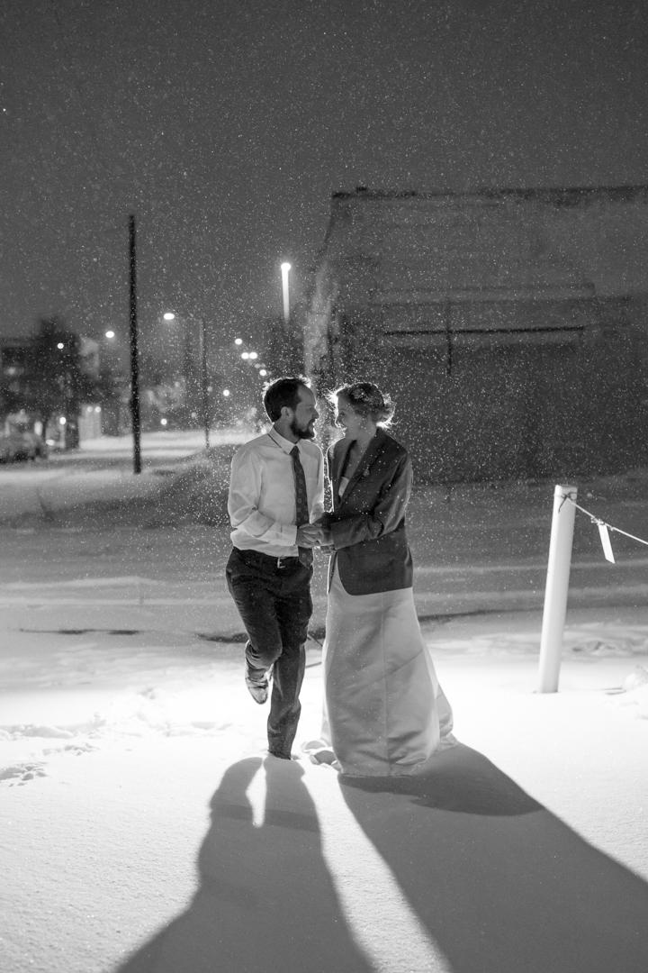 Erci_and_Renee_WEDDING_371.JPG