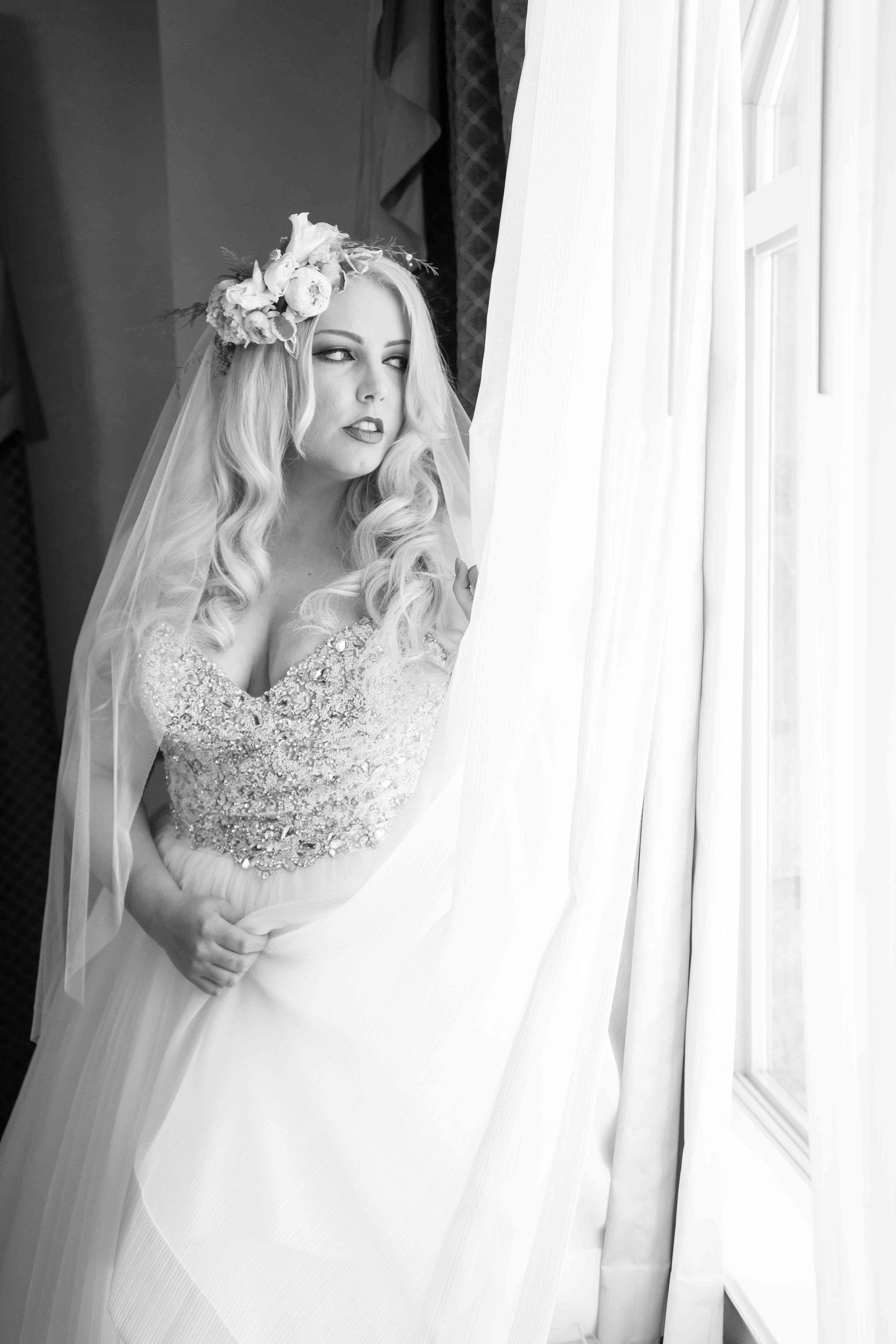 Kiara_and_Corbin_WEDDING_ Brienne_Michelle_Photography_009.JPG