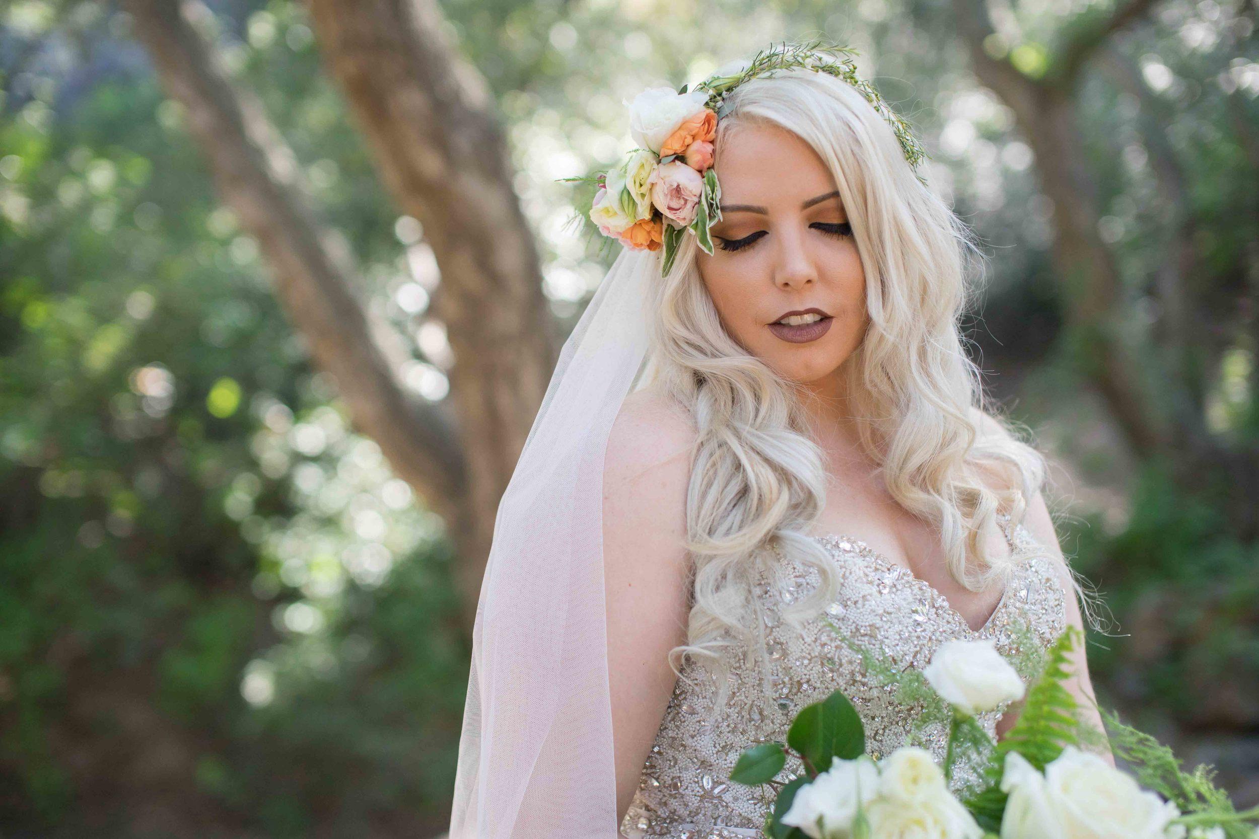 Kiara_and_Corbin_WEDDING_ Brienne_Michelle_Photography_039.JPG