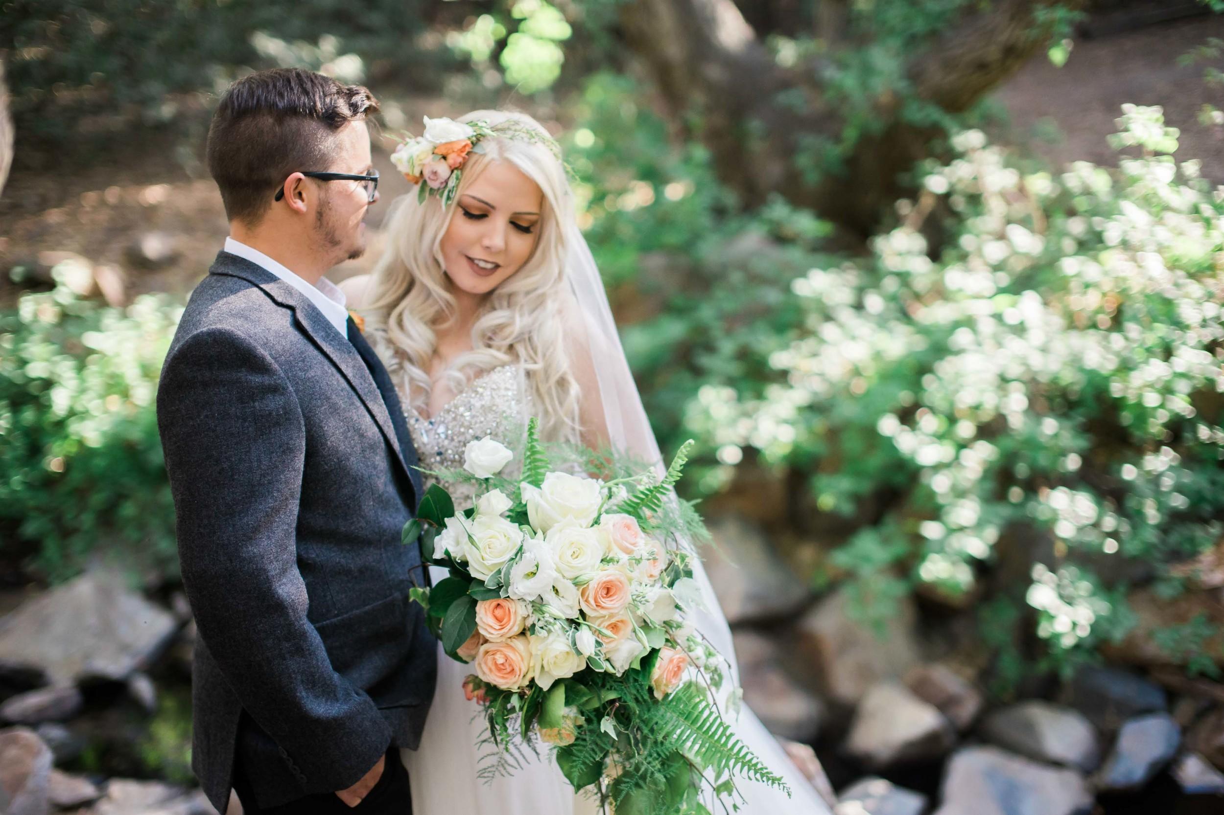 Kiara_and_Corbin_WEDDING_ Brienne_Michelle_Photography_057.JPG