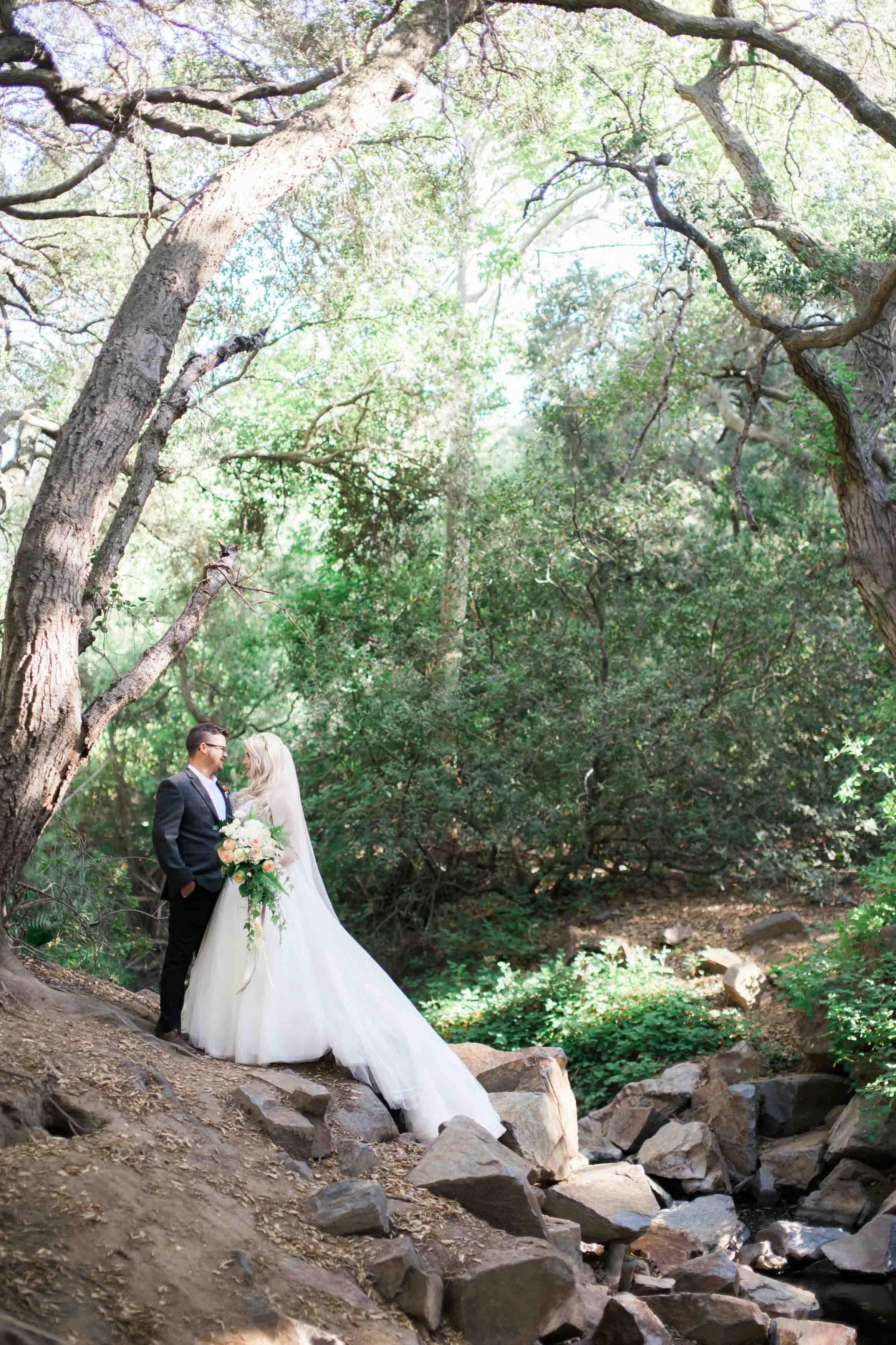 Kiara_and_Corbin_WEDDING_ Brienne_Michelle_Photography_055.JPG