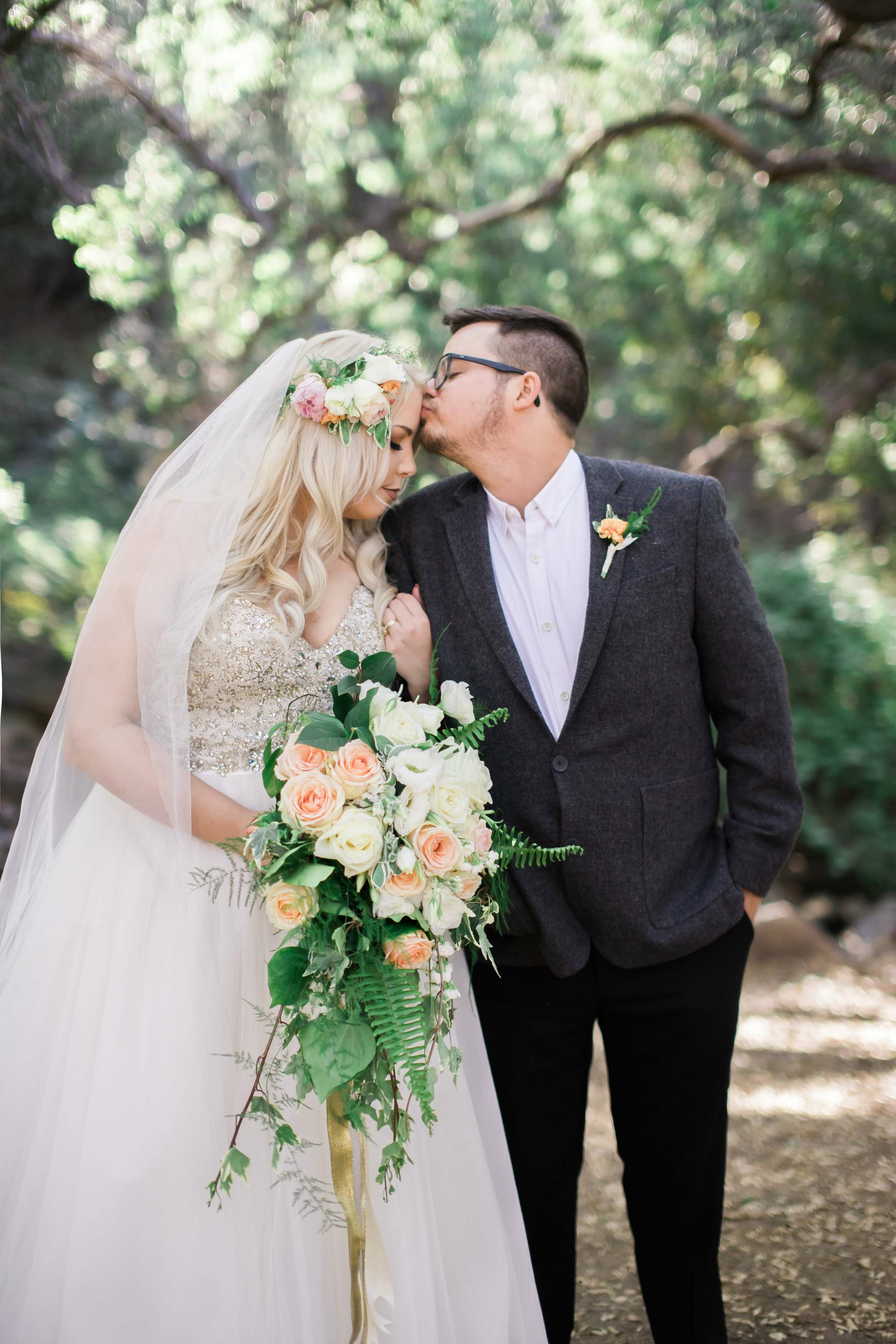 Kiara_and_Corbin_WEDDING_ Brienne_Michelle_Photography_061.JPG
