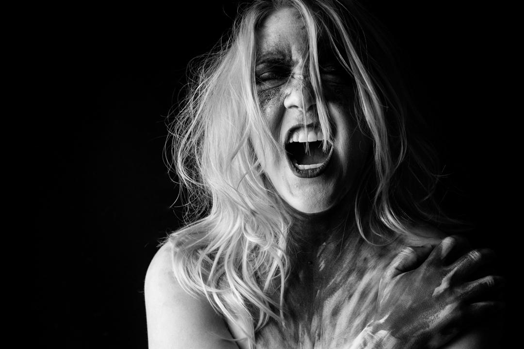Laure_INFERTILITY_ARTSHOOT_BrienneMichellePhotography_24.JPG