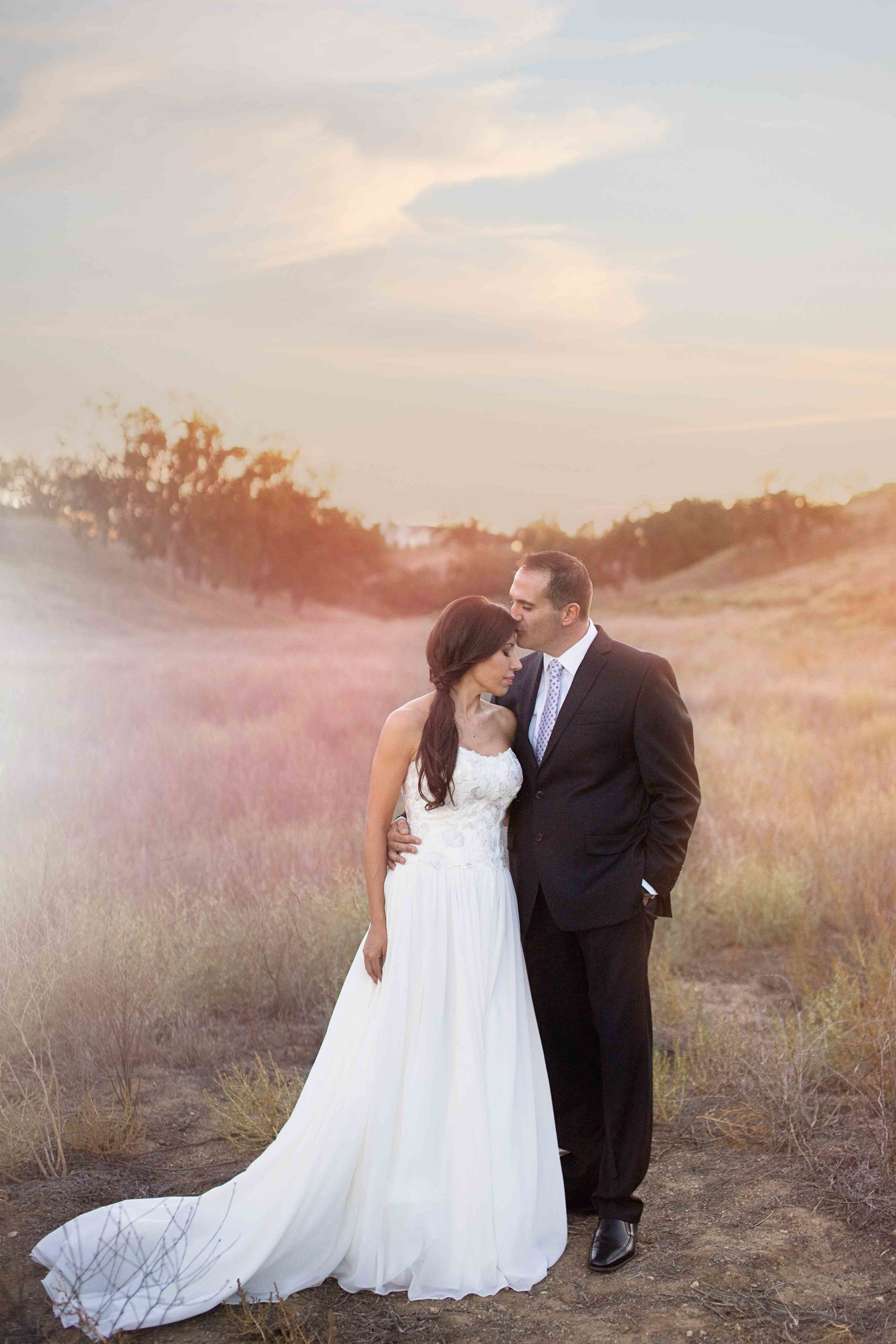 Sisily_and_Edwin_BRIDAL_PORTRAITS_BrienneMichellePhotography_089.JPG