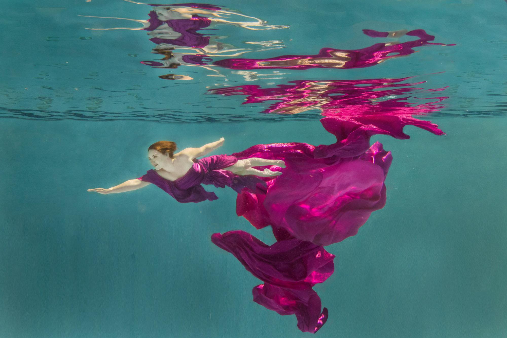 alyse-pink-briennemichellephotography.JPG