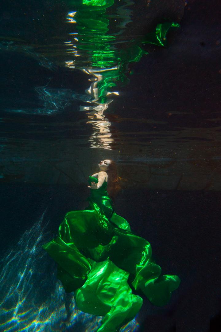 green-composite.JPG