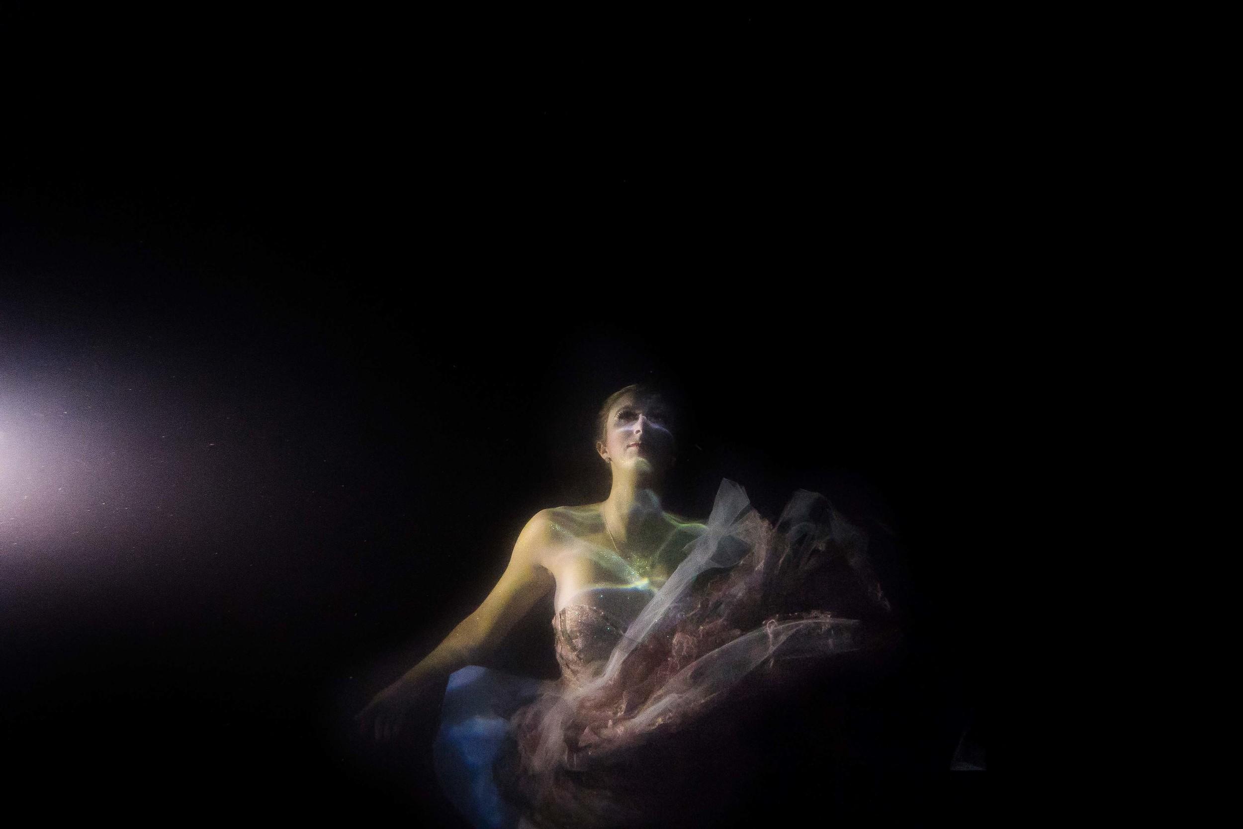 Rising_LaurenDavis_MERMAID_studioBrienne_01.JPG