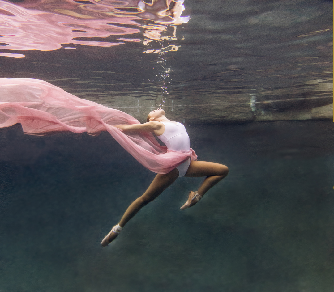 Underwater_Ballerina_MERMAIDSESSION_BrienneMichellePhotography_03.JPG