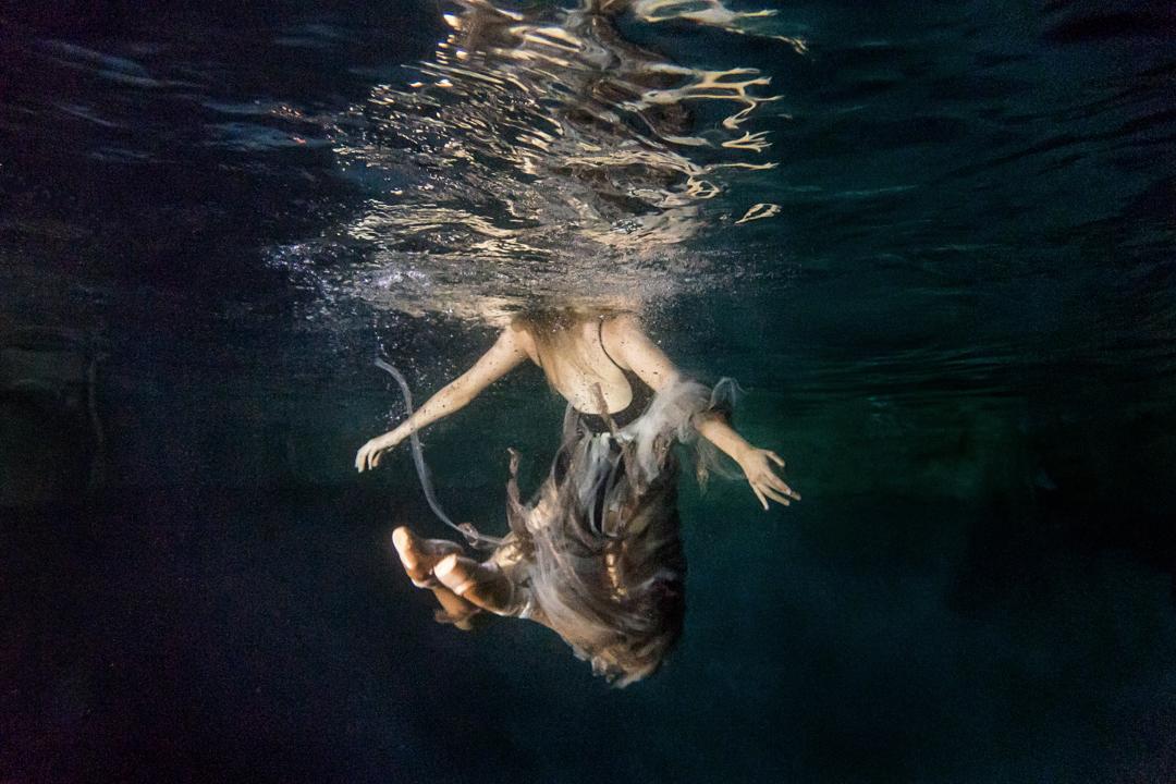 Underwater_Ballerina_MERMAIDSESSION_BrienneMichellePhotography_09.JPG