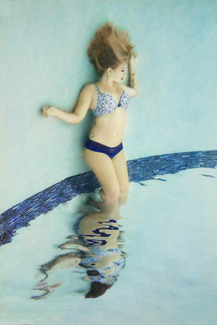 underwaterboudoir-4edit5.JPG