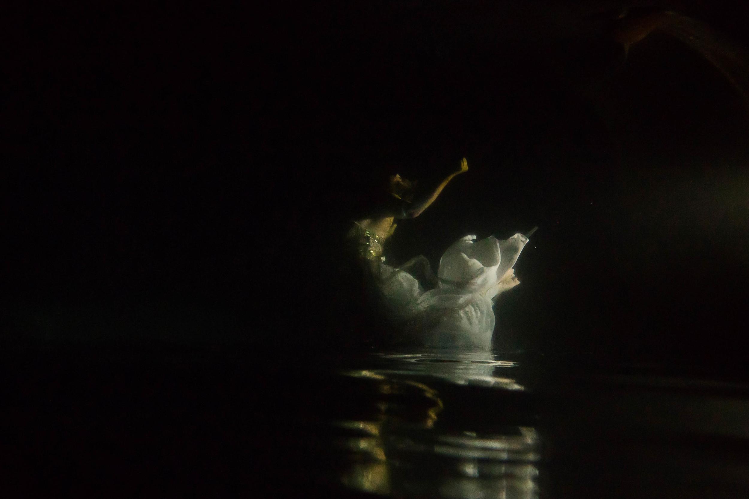 WaterLily1_LaurenDavis_MERMAID_BrienneMichelle_05.JPG
