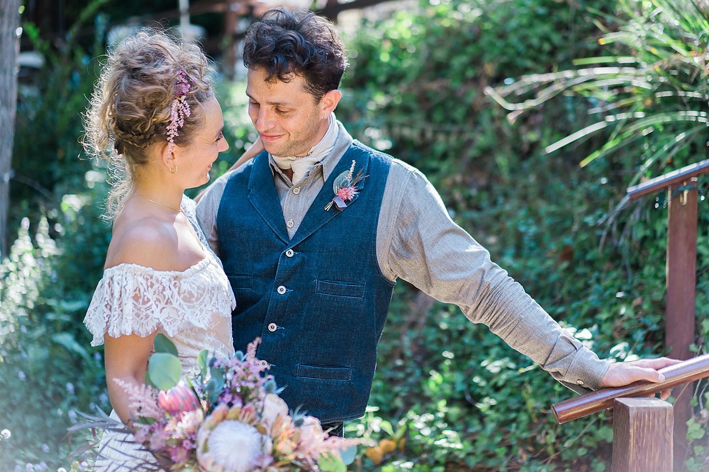 EthanandYara_WEDDING_Portraits_BrienneMichelle_39_BLOG.jpg