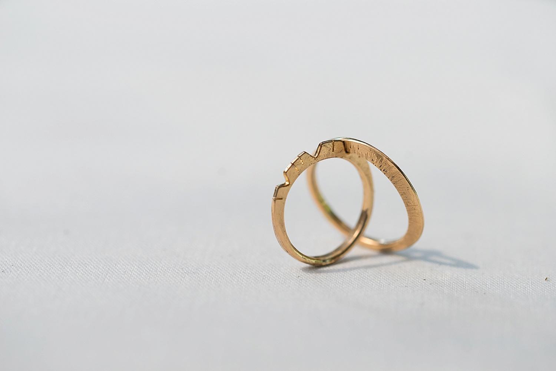 EthanandYara_WEDDING_Details_BrienneMichelle_04_BLOG.jpg