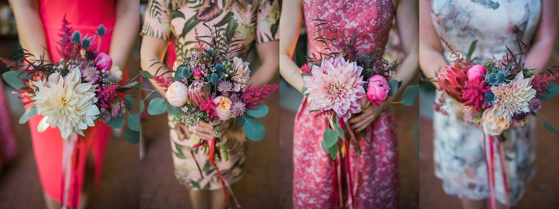 EthanandYara_WEDDING_Details_BrienneMichelle_23_BLOG.jpg