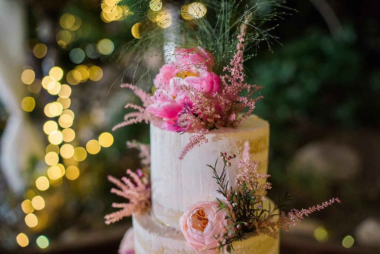 EthanandYara_WEDDING_Details_BrienneMichelle_85_BLOG.jpg
