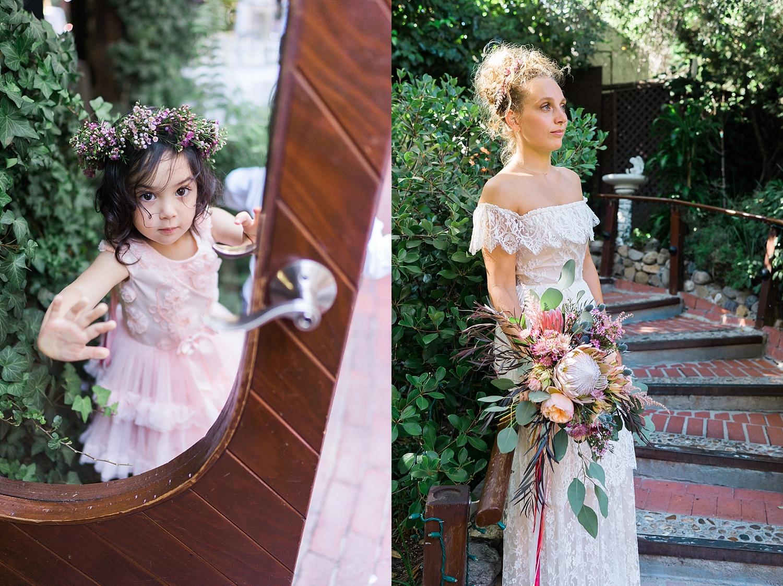 EthanandYara_WEDDING_Family_BrienneMichelle_02_BLOG.jpg